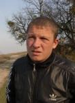 sergey, 36  , Norilsk