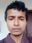 Sanju Singh, 22  , Kollam