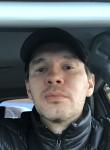 Dmitriy, 30, Vologda