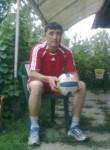 Rakhat, 48, Almaty
