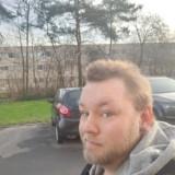 Per, 28  , Rodovre