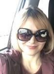 Ulyana, 38  , Novaya Balakhna