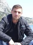 Oleg , 37  , Strassen