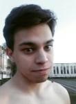 Evgeniy, 18  , Orenburg