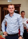 Andrey, 23  , Ardatov (Mordoviya)