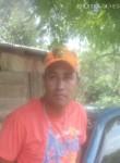 Carlos , 34  , Canas