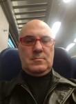 Gaetano, 52  , Milano