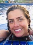 Giovanna, 37, Sao Jose dos Campos