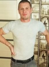 Vladimir, 34, Russia, Novocheboksarsk