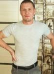 Владимир, 34 года, Новочебоксарск