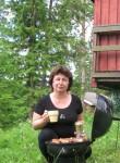 Nataliya, 54, Moscow