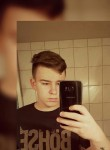 Leon, 22  , Herzberg am Harz
