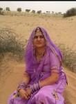 Jchg, 58  , Jodhpur (Rajasthan)