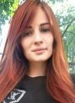 Dzhamilya, 26  , Kiev
