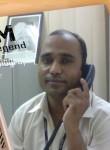 Pavan, 39 лет, Dehra Dūn