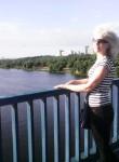 tanya, 53 года, Полтава