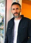 Omer, 45  , Izmir