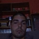 silvio, 30  , Langhirano