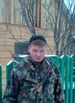Dmitriy, 38  , Lesosibirsk