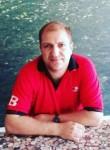 andrey, 42  , Svetlograd