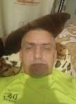 Aleks Lyutyy, 42, Talmenka