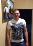 igor, 34, Rostov-na-Donu