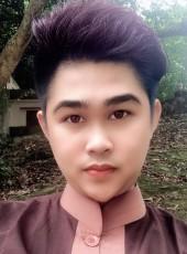 Gia bảo, 23, Vietnam, Hanoi