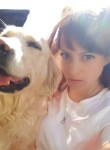 Tatyana, 30  , Pinsk