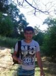 Vladislav, 38, Odessa