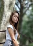 Valya, 19, Krasnodar