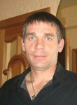 Алексей, 42 года, Киров (Кировская обл.)