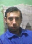 Maicon MCA, 33  , Ijui