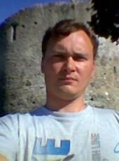 Vitalij, 45, Latvia, Jekabpils