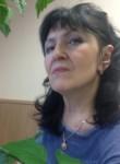 Elis, 61  , Yekaterinburg