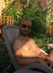 Tufan, 33, Ankara