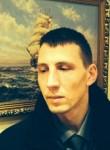 Roman , 34, Saint Petersburg