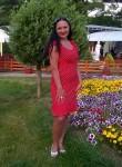 Yuliya, 32  , Arkhangelsk
