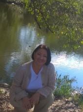Galka, 50, Russia, Zheleznodorozhnyy (MO)
