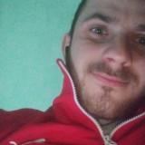 Євген, 25  , Korolevo