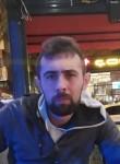 Ercan, 30  , Kula