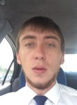Aleksey, 28  , Kazanskaya (Krasnodarskiy)