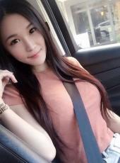 菲菲, 23, China, Taipei