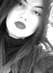 myriam, 23  , Marseille 04