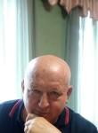Vladimir, 63, Donetsk
