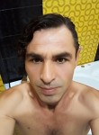 Roma, 38  , Zvenigorod