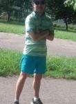 Dainius, 37  , Siauliai