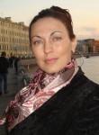 Natalya, 49, Novosibirsk