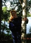 Татьяна, 59  , Kashin