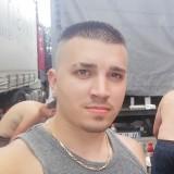 Adrian , 24  , Boeblingen