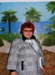 Tatyana, 62  , Volgograd